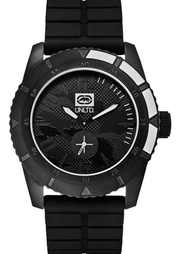 relógio ecko masculino e13541g1