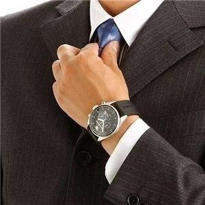 5f4259b012d Relógio Emporio Armani 0527 Pulseira De Boracha Frete Gratis - R ...