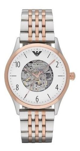 relógio emporio armani - ar1921-5bn