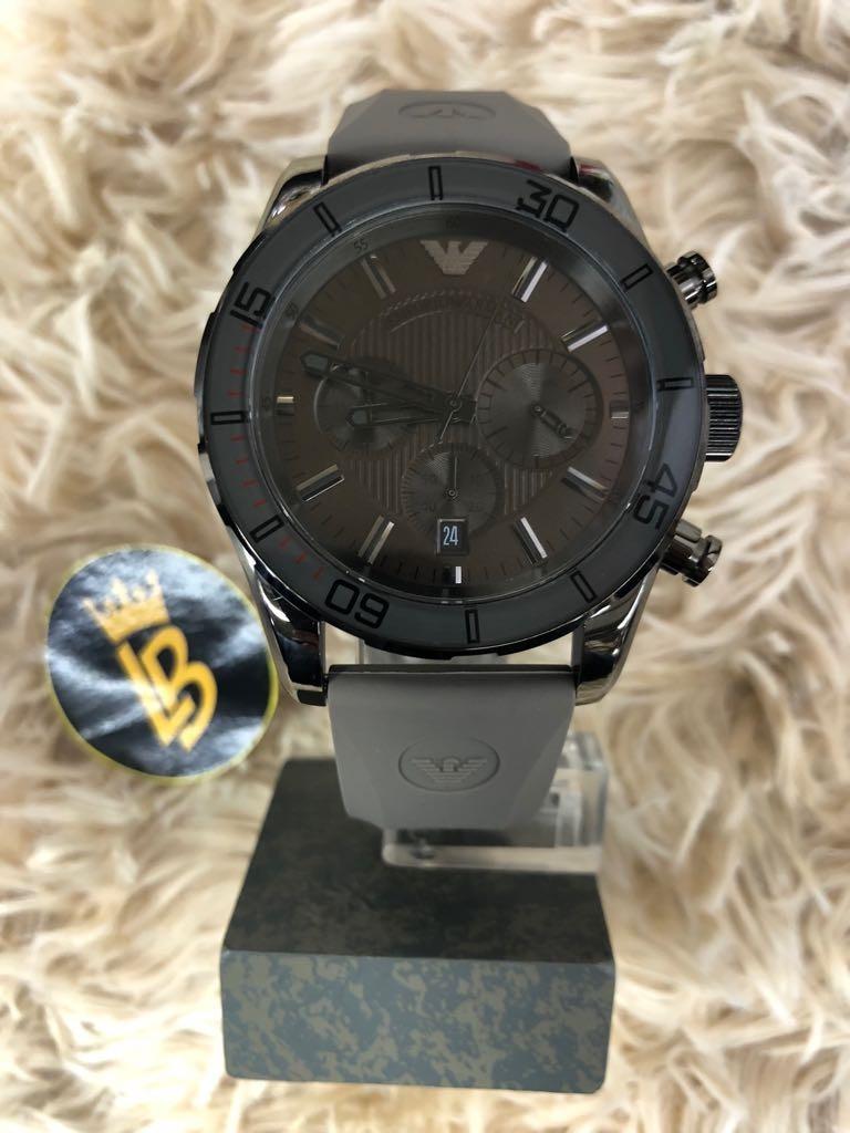 c0d5c1e63b8 relógio empório armani ar5949 frete grátis em 12x sem juros. Carregando  zoom.