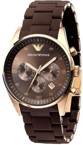 fe022d6f9df relógio emporio armani ar5890 masculino caixa original 43mm · relógio  emporio armani masculino