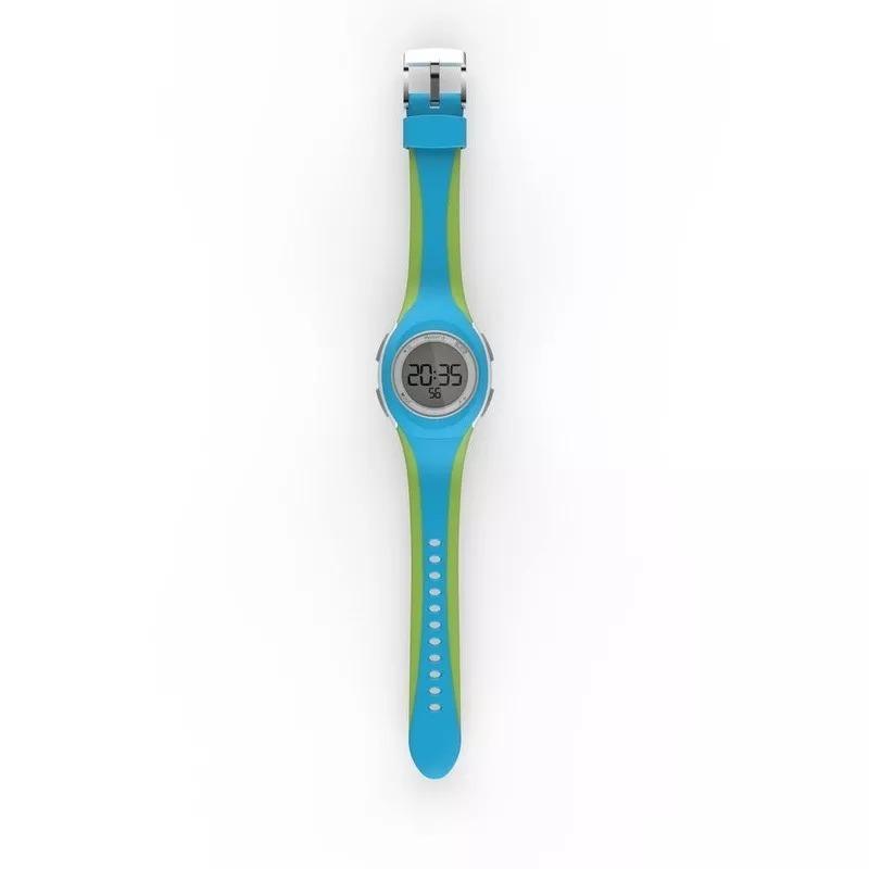 1964e62e5ca relógio esportivo digital w200 s kalenji. Carregando zoom.