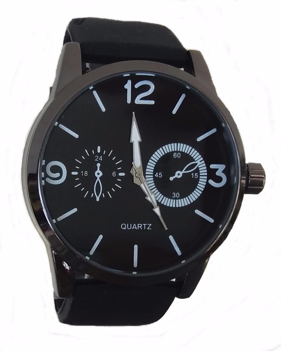 2a8f9618635 relógio esportivo masculino barato oferta frete grátis t1. Carregando zoom.