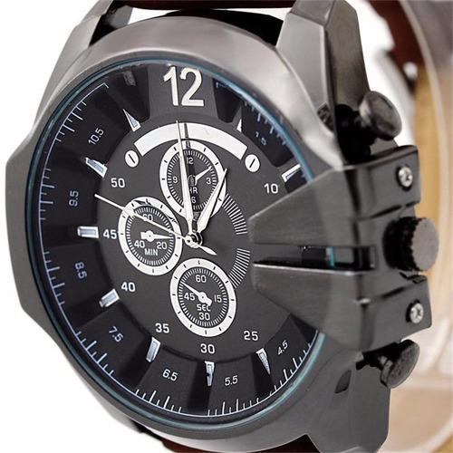 relógio esportivo masculinov6 r007 super promoção!!!