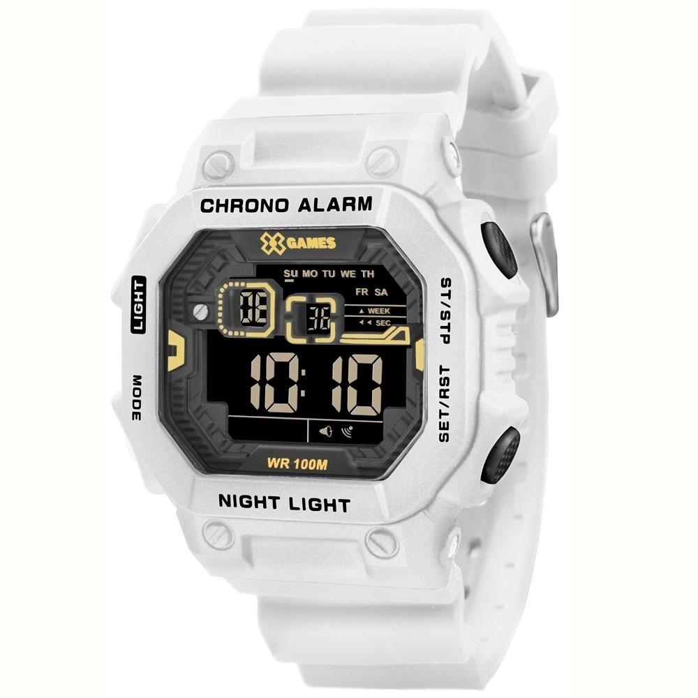 fdfa175b2b7 Relógio Esportivo Orient Xgppd081 Pxbx Digital De 199 Por 89 - R  89 ...