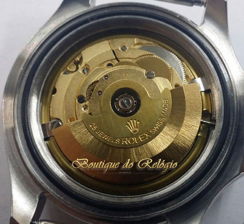 relógio eta - mod. yacht-master baselworld 2019 noob - 42mm
