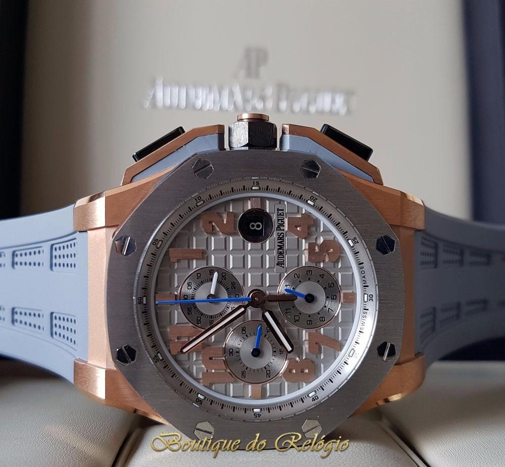 08777f80335 relógio eta modelo roo lebron james 44mm. Carregando zoom.
