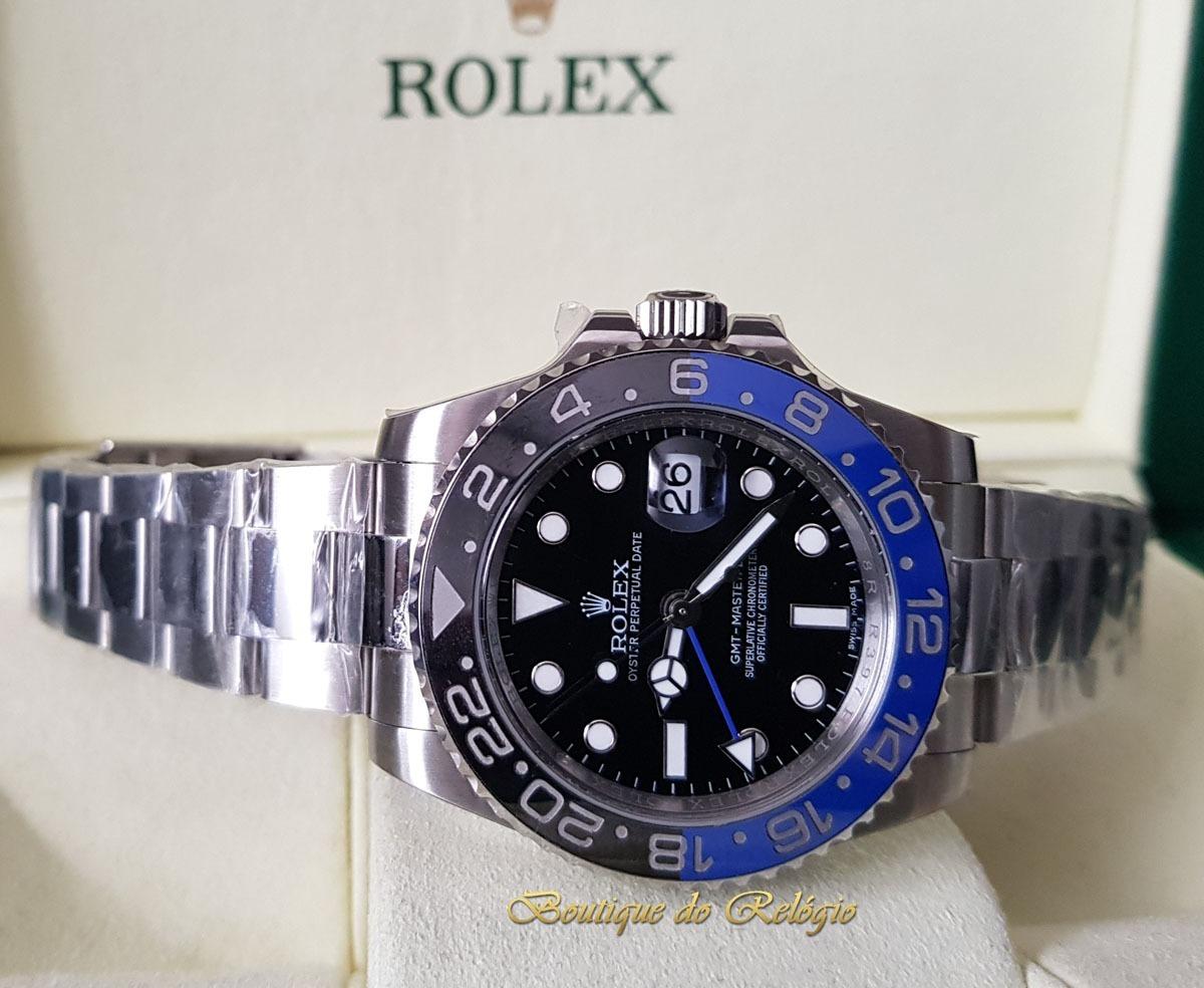 Noob v9 a2836 | Noob V9 Rolex Submariner 116610LN Black Ceramic