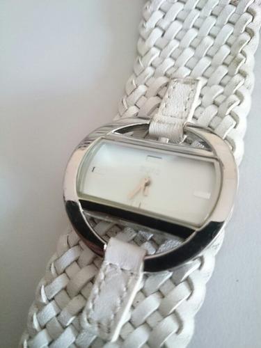 relógio euro feminino usado