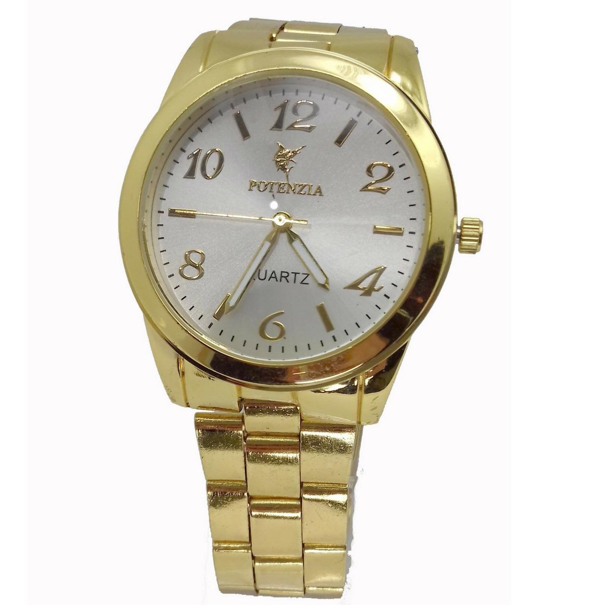 517ec411c9 relógio feminino analógico a prova d água barato. Carregando zoom.
