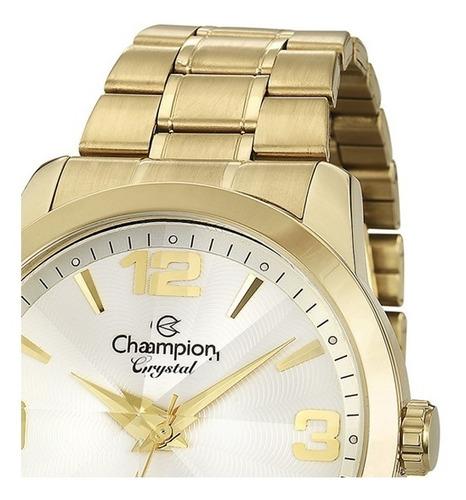 relógio feminino champion cn27170h