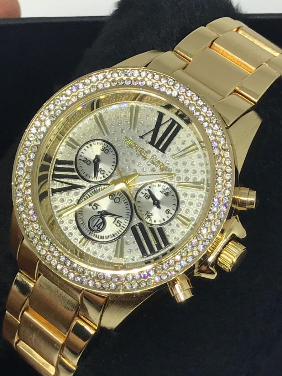 f5b99b68fa4 relógio feminino ck lindo top barato atacado revenda. Carregando zoom.
