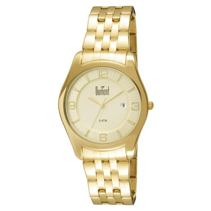 c1430f35c17 Relógio Feminino Dumont