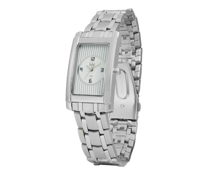 f01a6fd36a2 Relógio Feminino Dumont Analógico Clássico Promoção - R  64