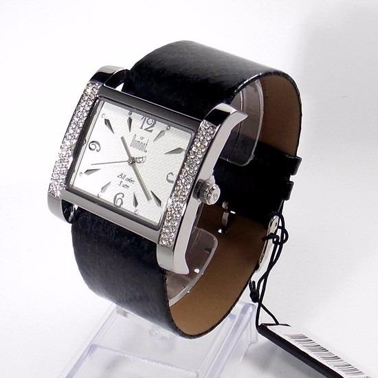 a8cfd0a385c Relógio Feminino Dumont Troca Pulseiras All Colors Sk35519b - R  469 ...