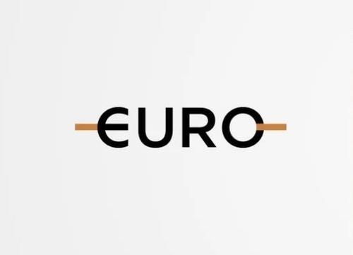 relógio feminino euro eu2035yds/4v dourado
