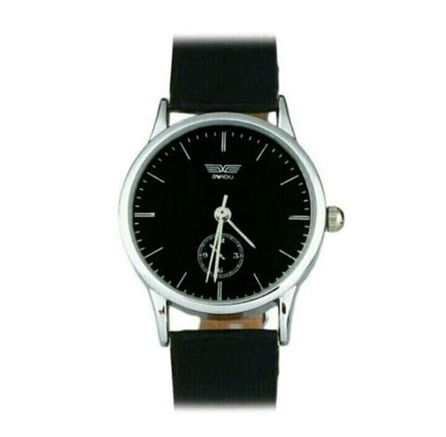 relógio feminino fashion quartz 2017