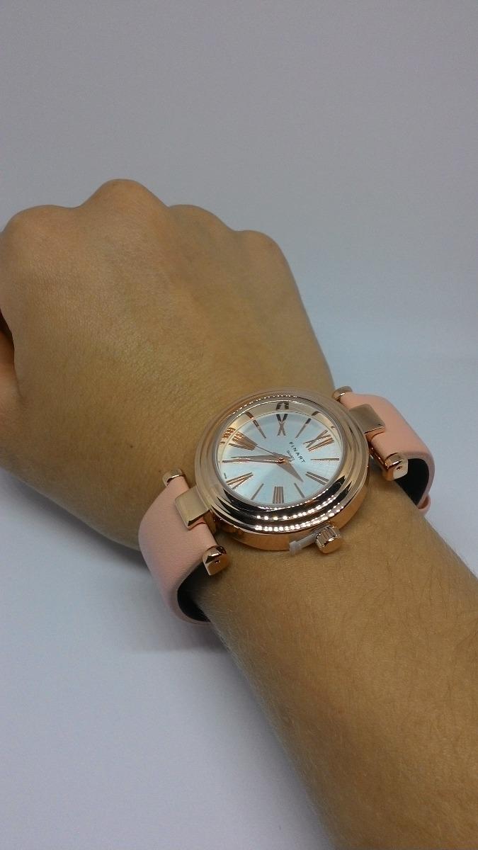 2c424a9f9ca relógio feminino finart   original frete gratis   promoção. Carregando zoom.
