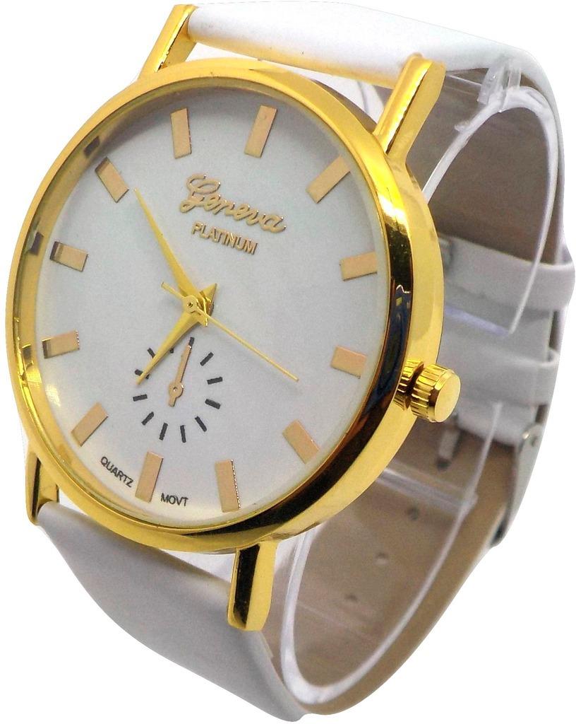 023ef7bbc3b relógio feminino geneva platinum promoção. Carregando zoom.