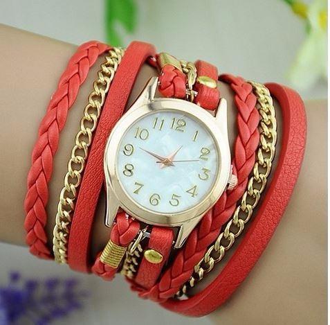 relógio feminino importado