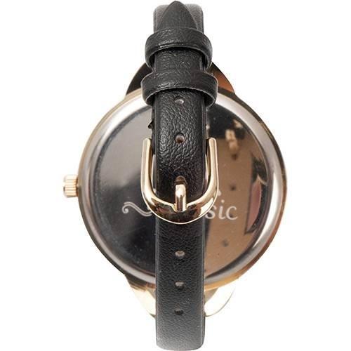 4b0e26338ce Relógio Feminino Luk Analógico Clássico Gs1elwj5097yb - R  49