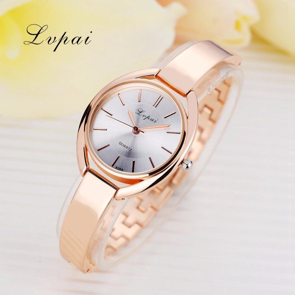 c203af3d878 relógio feminino luxo promoção. Carregando zoom.