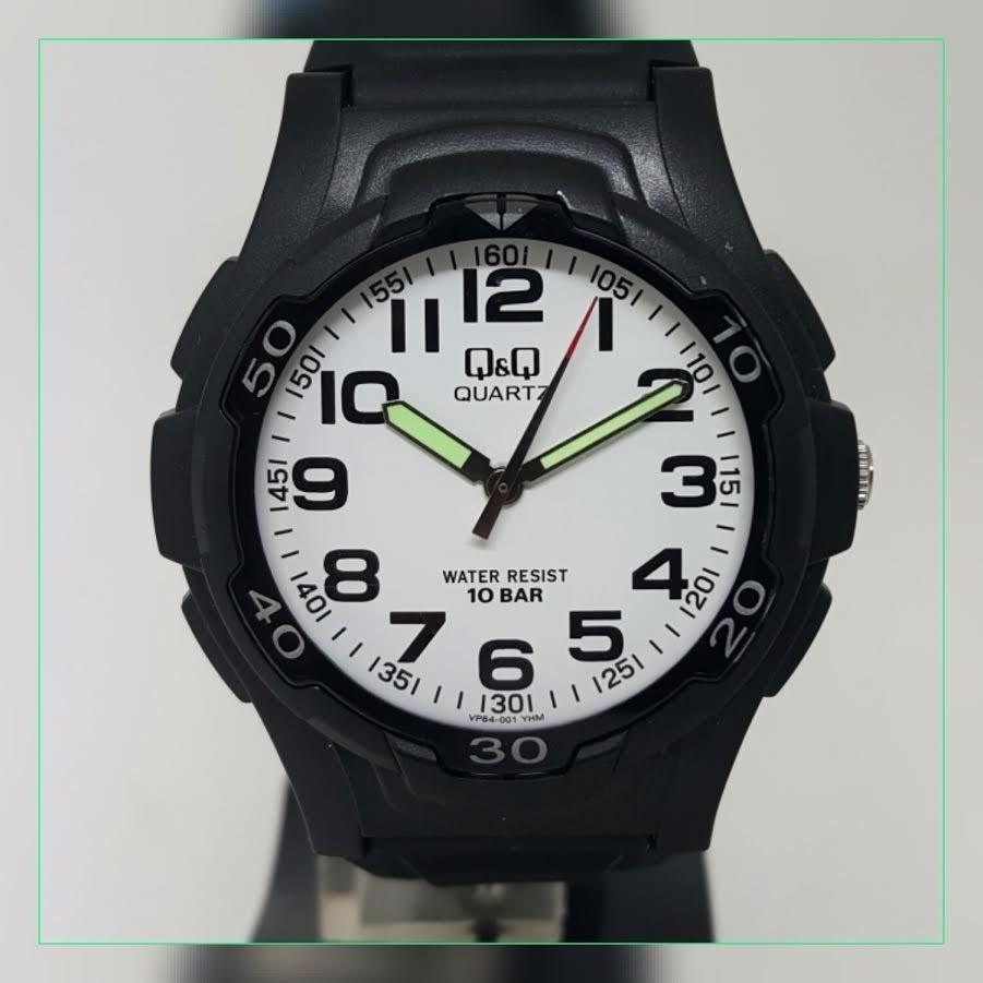 85222c503c3 relógio feminino masculino borracha preto c  números barato! Carregando zoom .