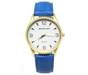 5ccecc284 Relogios De Pulso Mais Caro Do Mundo Michael Kors - Relógios De Pulso no  Mercado Livre Brasil