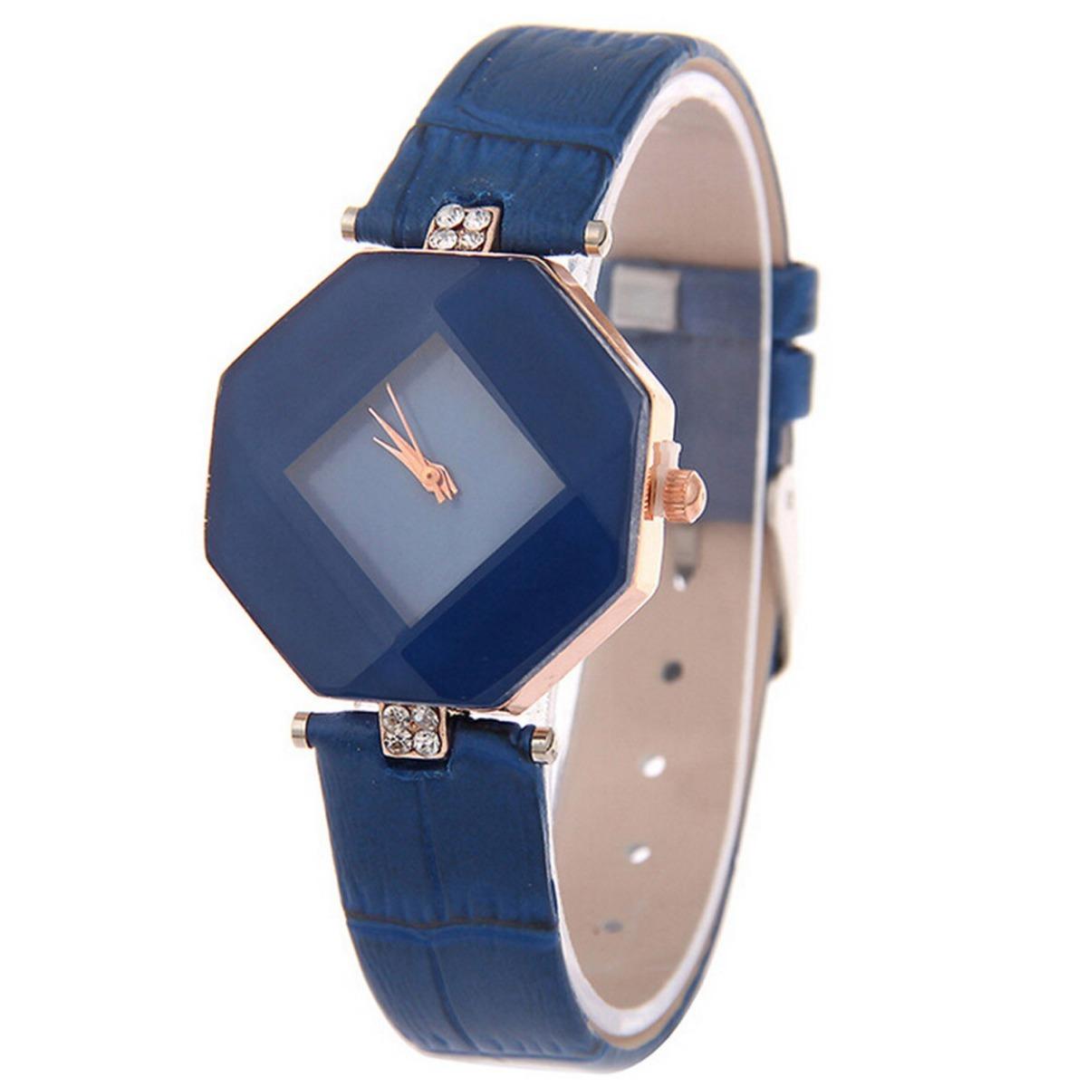 1d9bbc222ab relógio feminino modelo legante lindo promoção e barato vr64. Carregando  zoom.