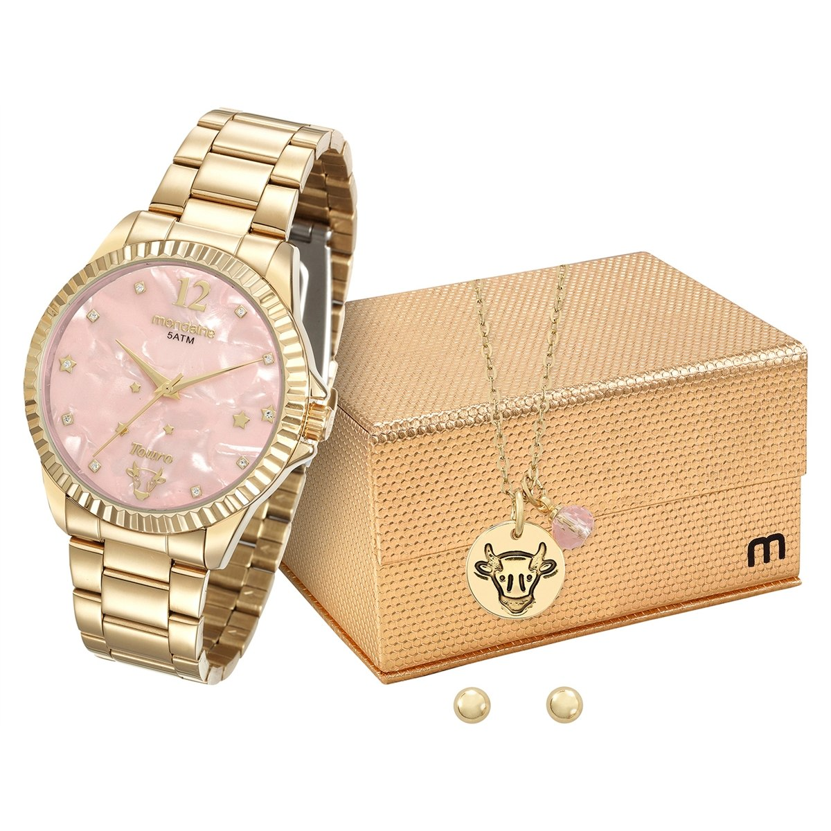 36970f17b relógio feminino mondaine analógico 99128lpmkde4k1 dourado. Carregando zoom.