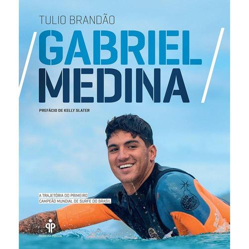 fa9eefcef2f Relógio Feminino Mormaii + Brinde Livro Gabriel Medina Novo - R  189 ...