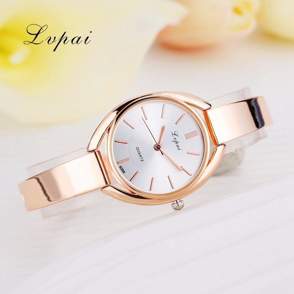 daf180976ea relógio feminino pequeno luxo barato. Carregando zoom.