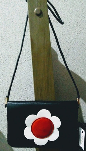 relógio feminino prata preto troca pulseiras luxo +carteira case porta documento +brinde barato promoção envio imediato
