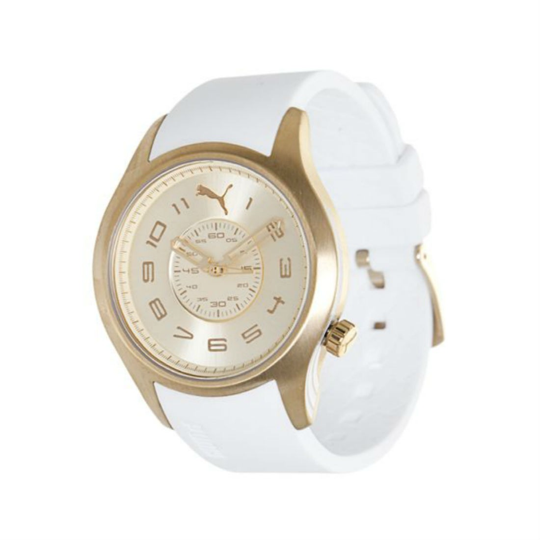 18ddde5637e Relógio Feminino Puma