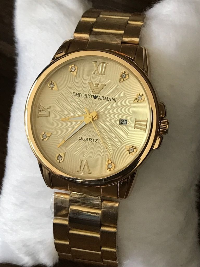 b0ab6928dd6 relógio feminino rose luxo mk barato+ caixa + brinde. Carregando zoom.