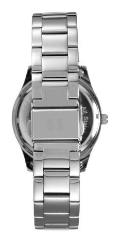 relógio feminino seculus 20341l0svna2 black friday