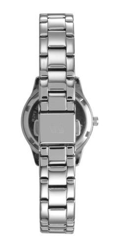 relógio feminino seculus 77014l0svna2 black friday