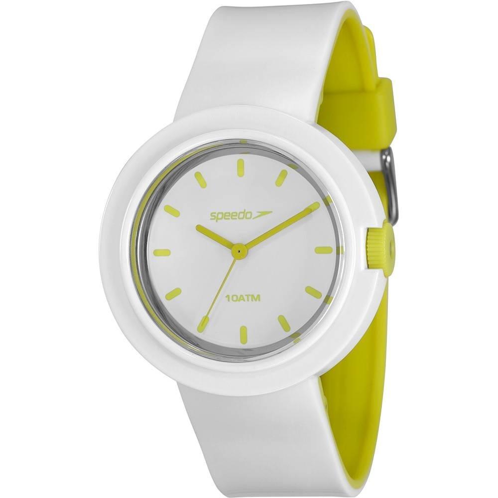 2c6265b4597 relógio feminino speedo analógico esportivo 80585l0evnp1. Carregando zoom.