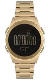11e30ef9f6 Relogio Champion Digital Feminino - Relógios no Mercado Livre Brasil