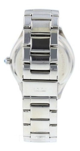 relógio feminino technos elegance cristal 2039avdtm/1k