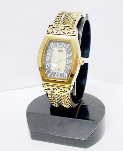 relógio feminino terner  new york