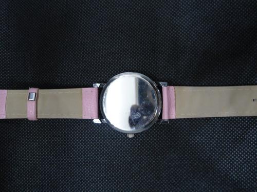 relógio feminino ,usado como mostruário ,esta novo ,ótimo pr