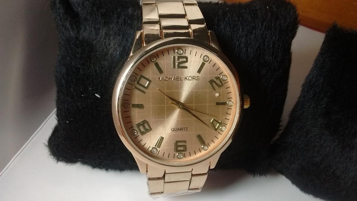 3cdf4f5b362 relógio feminino vários modelos - pronta entrega - lindos d+. Carregando  zoom.