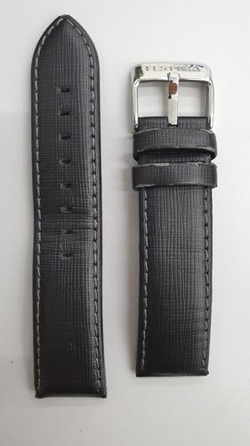 relógio festina original f16607/4 com 3 pulseiras explorer 2