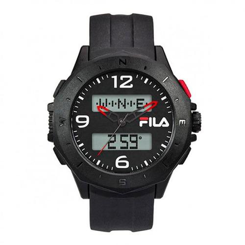 relógio fila - 38-150-005