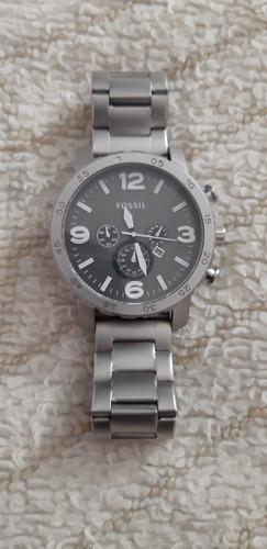relógio fosil jr 1353
