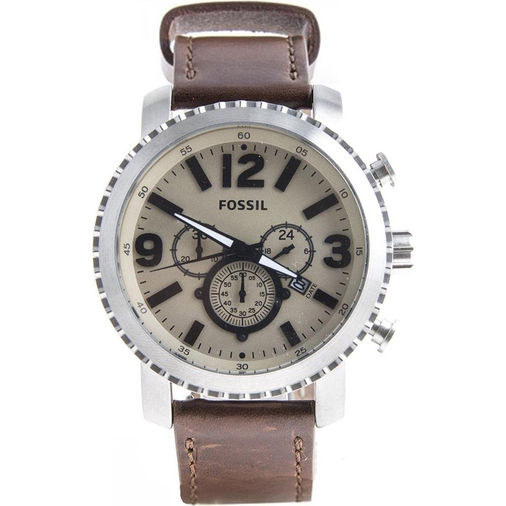 5067cd13393 Relógio Fossil Bq2101