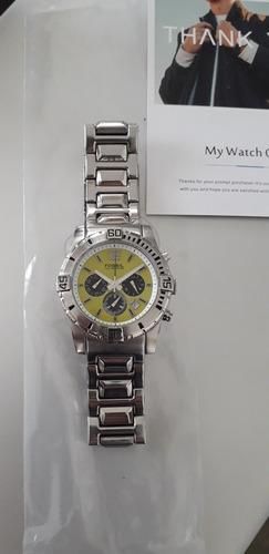 relógio fossil / citizen / invicta /original