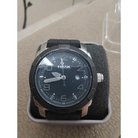 Relógio Fóssil Esportivo Original