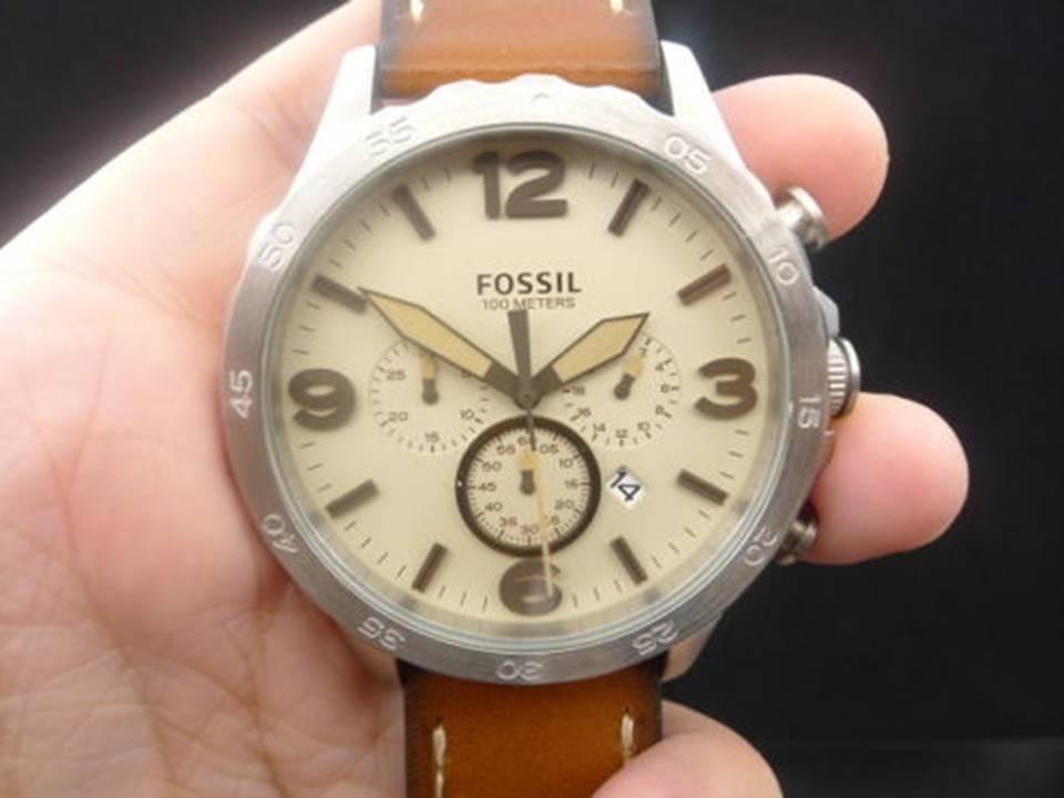 9566264fe62 relógio fóssil fr1503 -original. Carregando zoom.